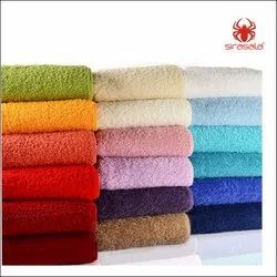 Salon Towels / Towels For Men