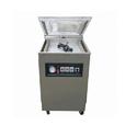 SBP-400 Vacuum Packing Machine