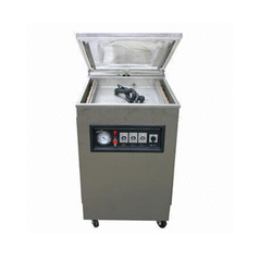 SBP-400 Vacuum Packing Machine
