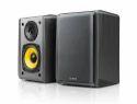 Edifier 2.0 Studio Speaker R1010BT