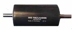 Faulhaber Repairs