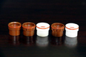 G Series Kjellberg Plasma Consumables