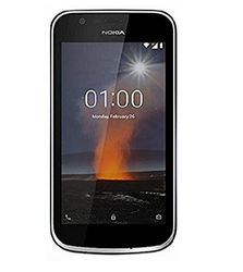 Nokia Mobile Phones Best Price in Lucknow, नोकिया