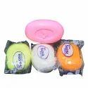 150gm Suhana Sapna Beauty Soap