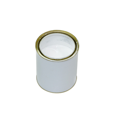 Lacquer Spray Paint for Glass, Packaging: 500 mL