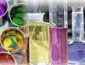 Dinitro Chloro Benzene
