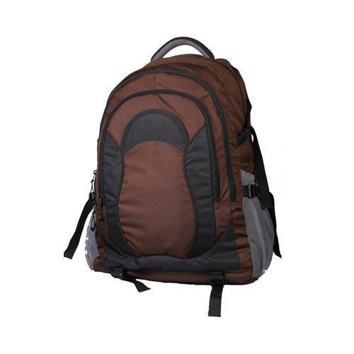 21e85d9bf Chattayil Designer School Bag, Rs 600 /piece, Chattayil Industries ...