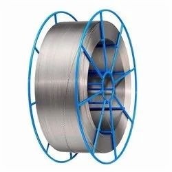 ERNiCrFe-7 Nickel Alloy Filler Wire
