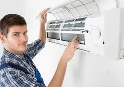 Air Conditioning Repair Services, Capacity: 2 Tons