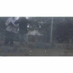 Black Granite Slab, Thickness: 16 mm