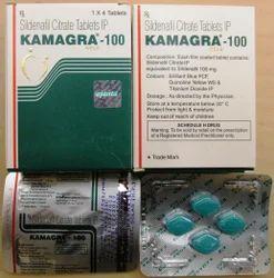 Pharmaceutical Medicines, Packaging Type: Strips