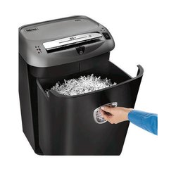 Fellowes Paper Shredder Machine- 75CS