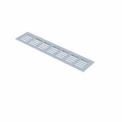 Aluminium Ventilation Grill