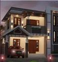 Detail Drawing And Structural Designing Services