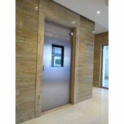 Syscon Flameprof Elevators