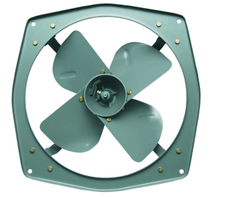 Heavy Duty Exhaust Fan Crompton Greaves
