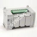 Allen Bradley Micro 850 PLC 2080-LC50-24QWB