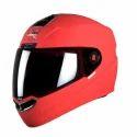 Polycarbonate Steelbird Dashing Helmet