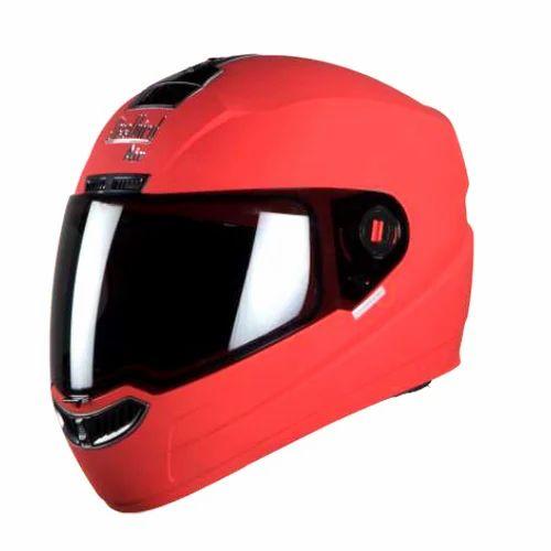 9e81c77f Polycarbonate Steelbird Dashing Helmet, Rs 1449 /piece, Arpit Auto ...