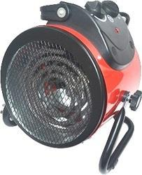 Greenhouse Electric Heater