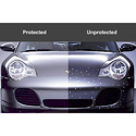 Car Body Paint Protection Coating