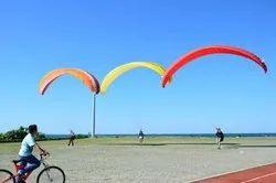 Paramoter Glider