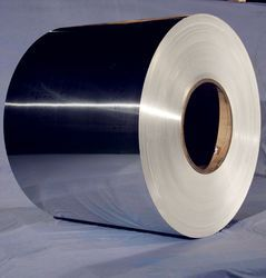 Stainless Steel Coils 310, 310S