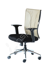 Comfort MB - Junior Executive Chair