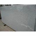Cera Grey Granite