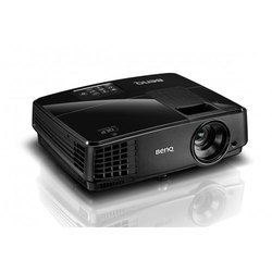 BenQ Projector MS535P Eco Friendly Business