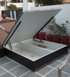 Lift Up Mechanism bed lift up