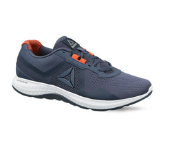 6f252ec6983 Reebok Running Shoes - Buy and Check Prices Online for Reebok ...