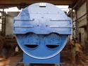 Hot Water Industrial Steam Boiler