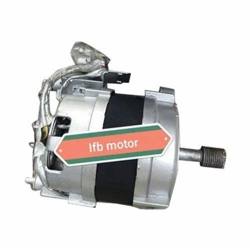 Power Washing Machine >> Single Phase Washing Machine Ifb Motor Power 2 Hp Rs 1800 No