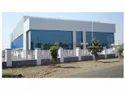 Rajiv Plastics Industrial Projects