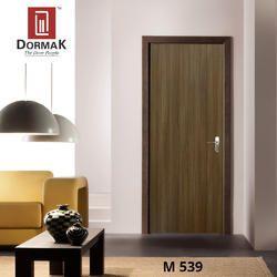 M-539 Designer Wooden Laminated Door