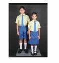 Boys And Girls School Uniforms