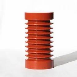 Medium Voltage Insulator