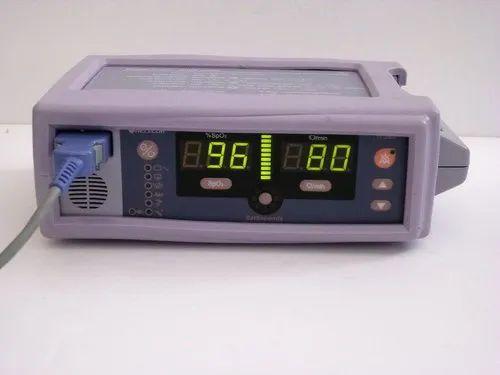 Nellcor N 560 Pulse Oximeter