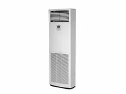 Mitsubishi 10-13.5 KW Tower Air Conditioner for Residential Use