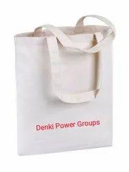 Eco-Friendly Bags in Chennai, Tamil Nadu   Eco-Friendly Bags Price