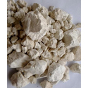 Natural Arrowroot Starch
