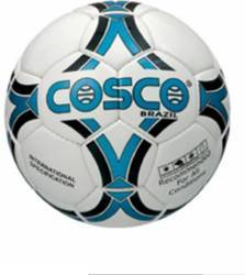 Cosco Brazil Foot Balls