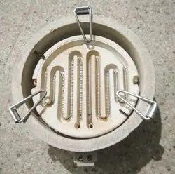 Sigdi Heater Element