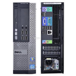 Dell T3500 Workstation at Rs 35000 /unit | Dell Cpu | ID