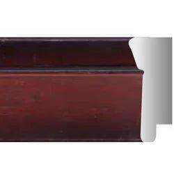RB Moulding 331-2
