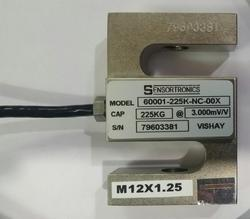 Sensortronics Loadcell
