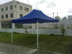 Asiapacific Steel Gazebo Tent For Hire