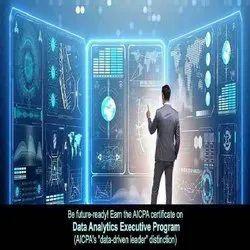 Data Analytics Executive Program in Andheri, Mumbai, Miles Education