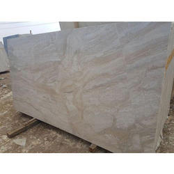 Flooring Dyna Marble
